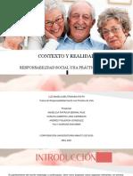 act-151009045651-lva1-app6892.pdf