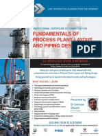 mafiadoc.com_fundamentals-of-process-plant-layout-and-piping-de_59c80f3c1723dd10f8a86ce8.pdf