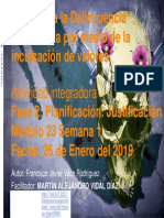 VacaRodriguez_FranciscoJavier_M23S1_Fase2.pptx