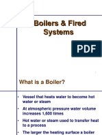 Lecture 5 Boilers and Fired Systems.pptx