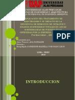 julca_tenorio_examen_suficiencia_PI_2.pptx