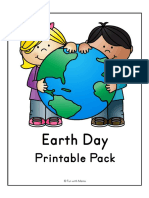 Earth-Day-activities-for-kids.pdf