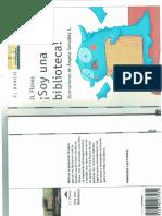 PORTADA SOY UNA BIBLIOTECA.pdf