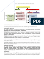 CLASIFICACIÓN DE RESIDUOS SANITARIOS.docx