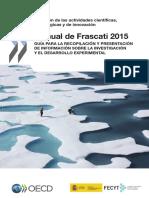 manual_de_frascati_web_0.pdf