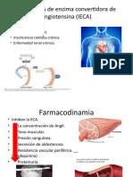 Farma inhibidores.pptx