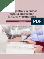 guia-bibliografia-recursos-traduccion-130818.pdf