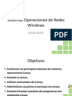 SO de redes - windows.pptx