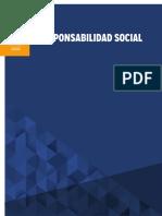 Lectura I ResponsabilidadSocialyCumplimientodelasLeyes