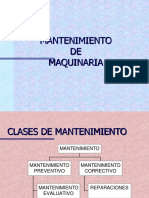 Adm. mantenimiento.ppt