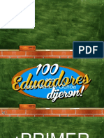 100-educadores-dijeron.pptx