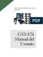 GTSManual Ver 2
