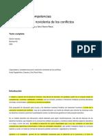 Capacidades y competencias para la resolución noviolenta.pdf
