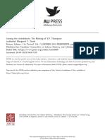 jacob sobre thompson.pdf
