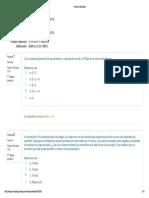 Práctica Calificada 1 - Investigacion Operativa.pdf