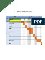 Dosifificacion Matematica Aplicada