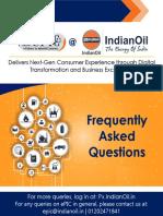 FAQ - LPG
