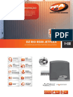 DATASHEET_DZ_RIO_R500_JETFLEX_-_PORTUGUES_3759600.pdf