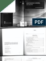 Contabilidad General (Libro)