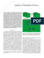 Large-Scale-Analysis-of-Formations-in-Soccer-paper.pdf
