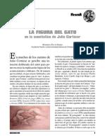 La_figura_del_gato_en_la_cuentistica_de_julio_cortazar.pdf