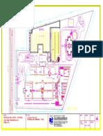 0 Site Plan Layout1