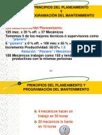 Principios del planemaiento y programacion de mantto..ppt