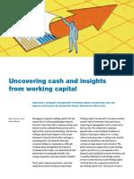 MoF51 Working Capital