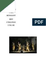 PENARI.docx
