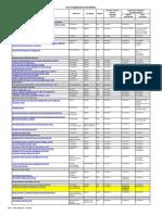 epos_deadlines(1).pdf