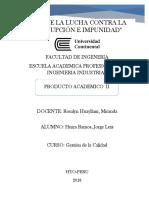PRODUCTO ACADÉMICO N° 02-GC.docx