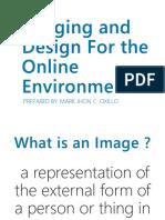 5-imaginganddesignfortheonlineenvironment-171214023806.pptx