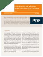 media-information-literacy.pdf