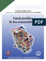 consumidorsj.pdf