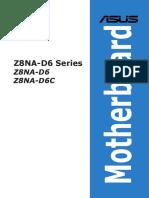 Z8NA-D6 Manual.pdf
