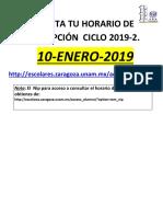 CONSULTA_TU_HORARIO_DE_INSCRIPCION_2019-2 (1).docx