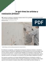 Arte precario_ De qué viven los artistas y comisarios jóvenes_eldiario.pdf
