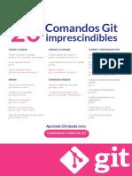 20 Comandos Git Imprescindibles-1