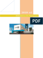 finnanciera admi 1 (2).docx