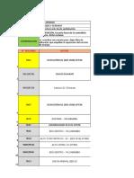 QUILLABAMBA  ---TRABAJOS DERIVADOS A MANTENIMIENTO y  COMERCIAL Y OTROS..xlsx