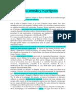 15feb.pdf