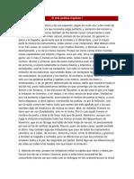 El arte poética Capítulo I.docx