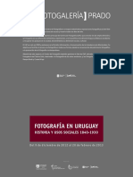 historia_de_la_fotografia_en_uruguay.pdf
