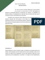 Analisis de Decima Muerte.pdf