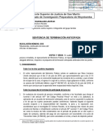 Exp. 01515-2018-0-2201-JR-PE-03 - Resolución - 03372-2019