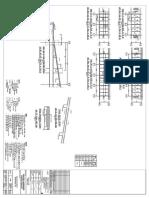 S-1500-Ramp RC Details (Sheet 1)