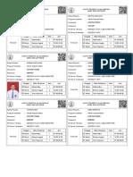 JADWAL Ujian Nasional Berbasis Komputer 2017_2018