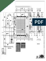 PLANO 1C.pdf