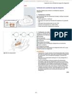 manual-inspeccion-cantidad-carga-refrigerante-verificacion-conexiones-causas-malfuncionamiento-fuga-gas.pdf