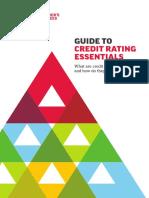 SPRS_Understanding-Ratings_GRE.pdf